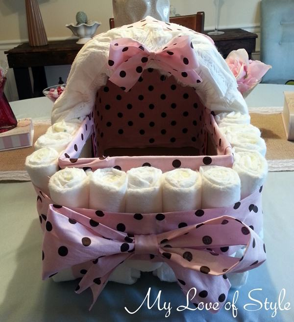 1diy_front_view_bassinet_diaper_cake
