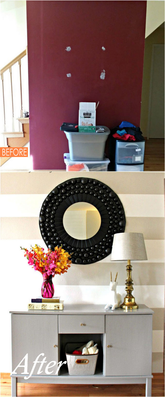 20-entryway-before-after-apieceofrainbowblog-4
