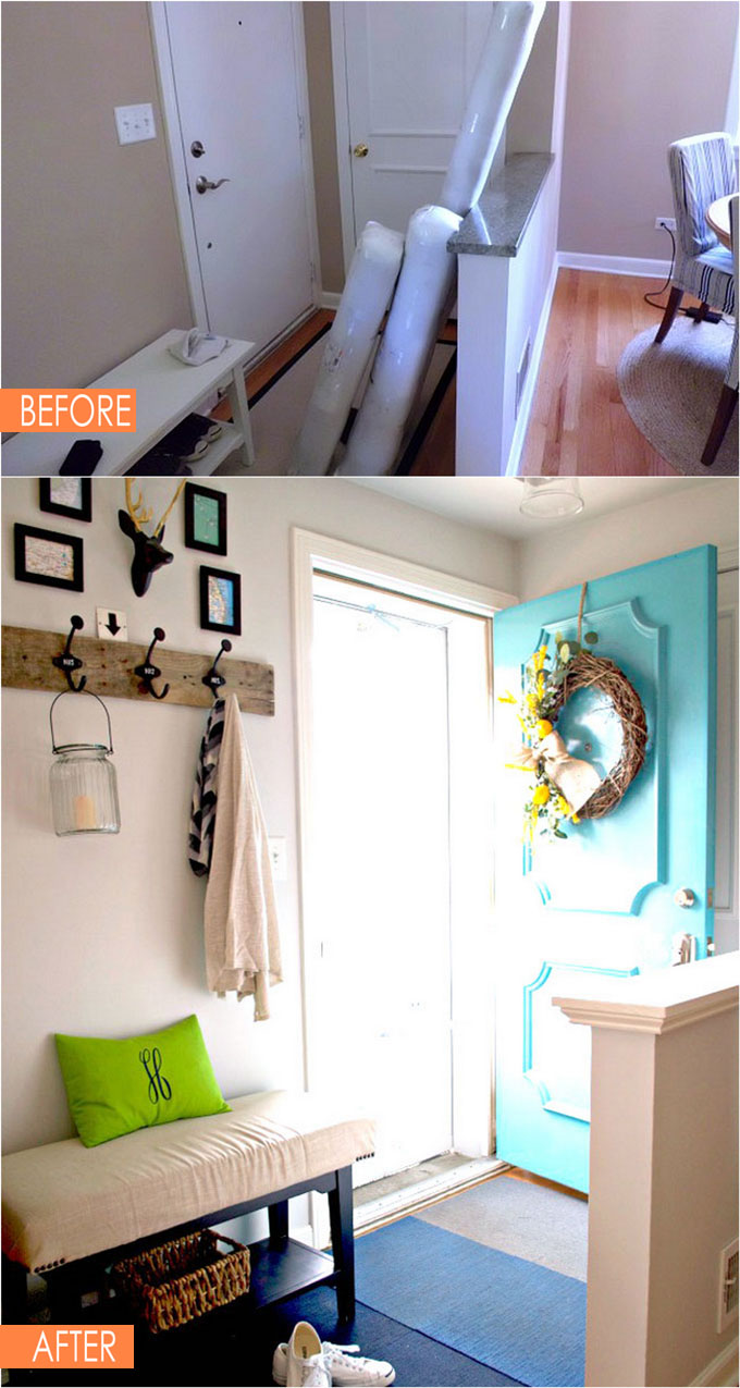 20-entryway-before-after-apieceofrainbowblog-5