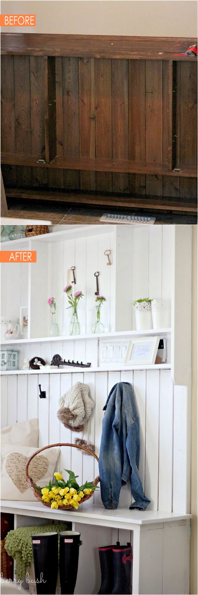 20-entryway-before-after-apieceofrainbowblog-6
