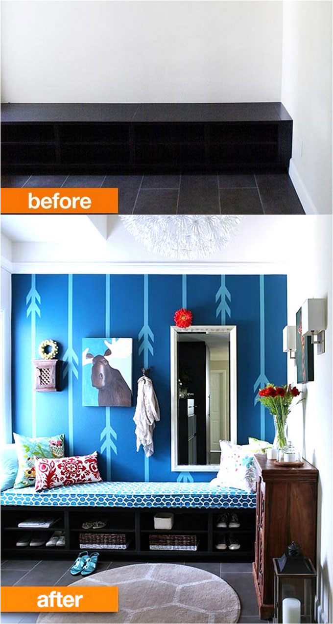 20-entryway-before-after-apieceofrainbowblog-7