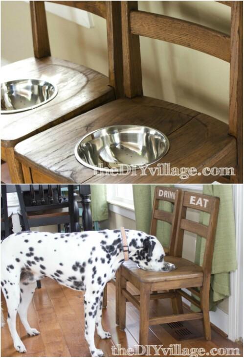 3-dog-feeder