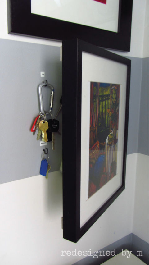 5506ea784aaa7-picture-frame-key-holder-de