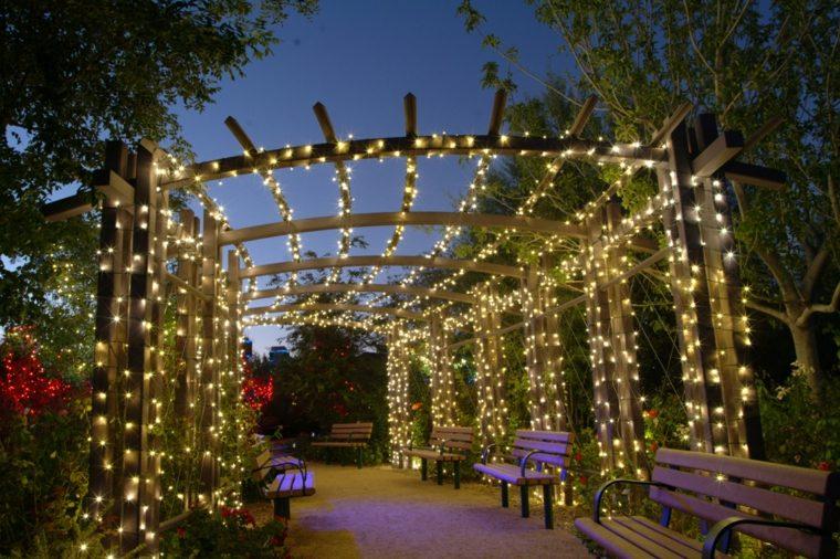 eclairage-jardin-feerique