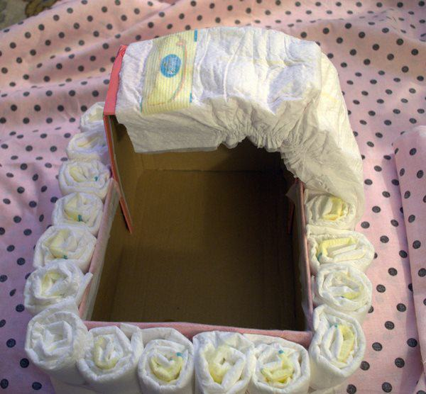 glue_diaper_on_top_box