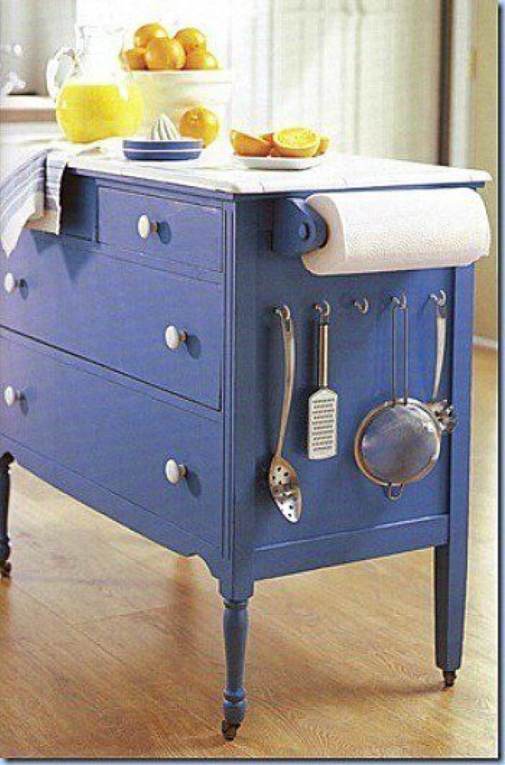 29 id es pour transformer de vieux meubles en nouveaux page 3 sur 3 des id es. Black Bedroom Furniture Sets. Home Design Ideas