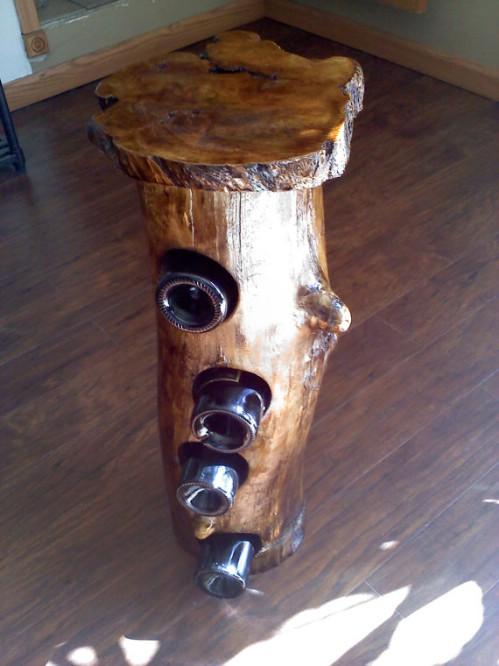 10-wine-log