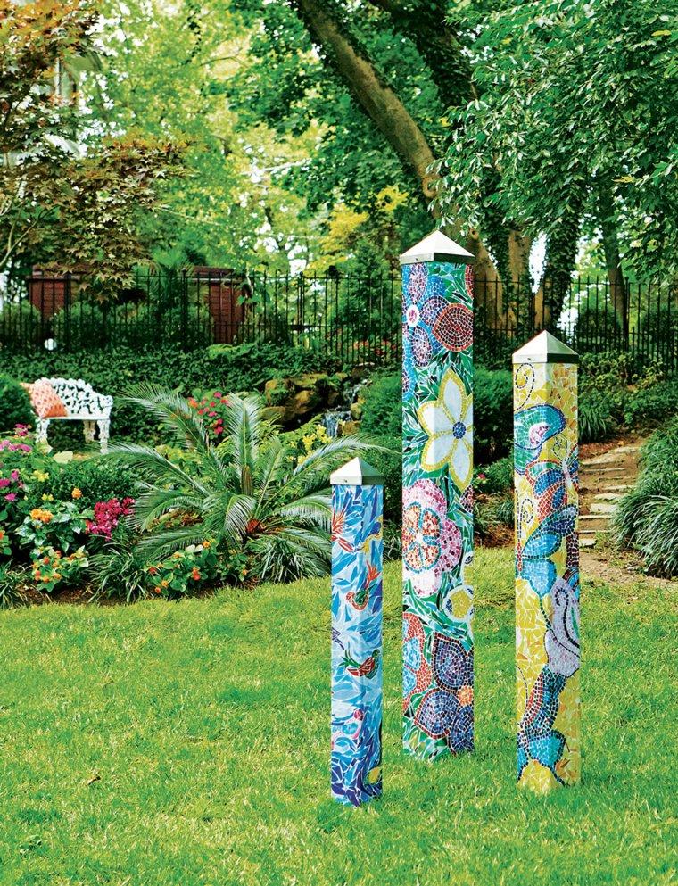 activites-creatives-enfant-idee-loisirs-jardin