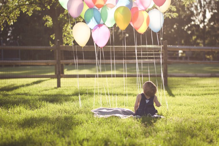 anniversaire-bebe-garcon-deco-exterieur