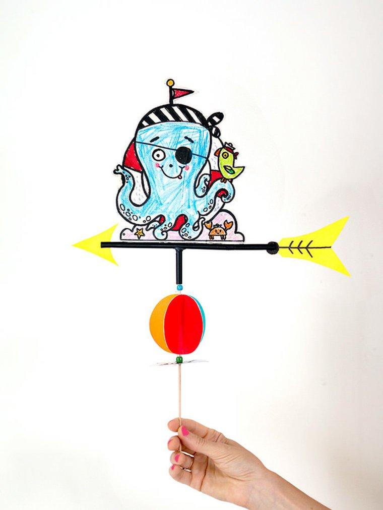creation-enfant-jardin-jeux-artistiques