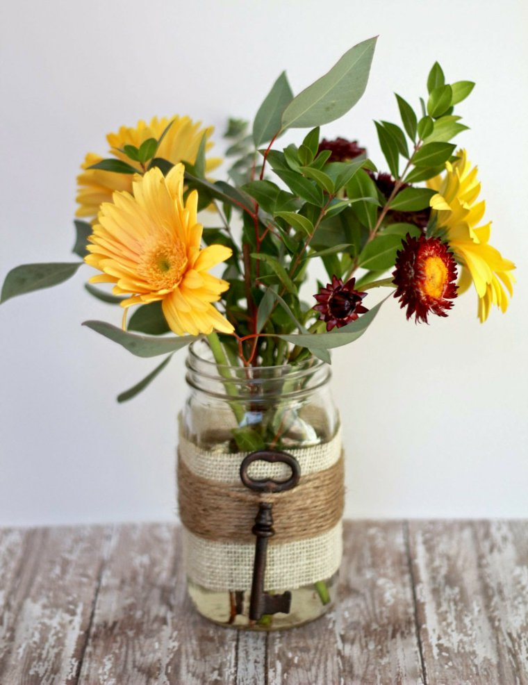 decoration-automne-diy-idee-bouquet