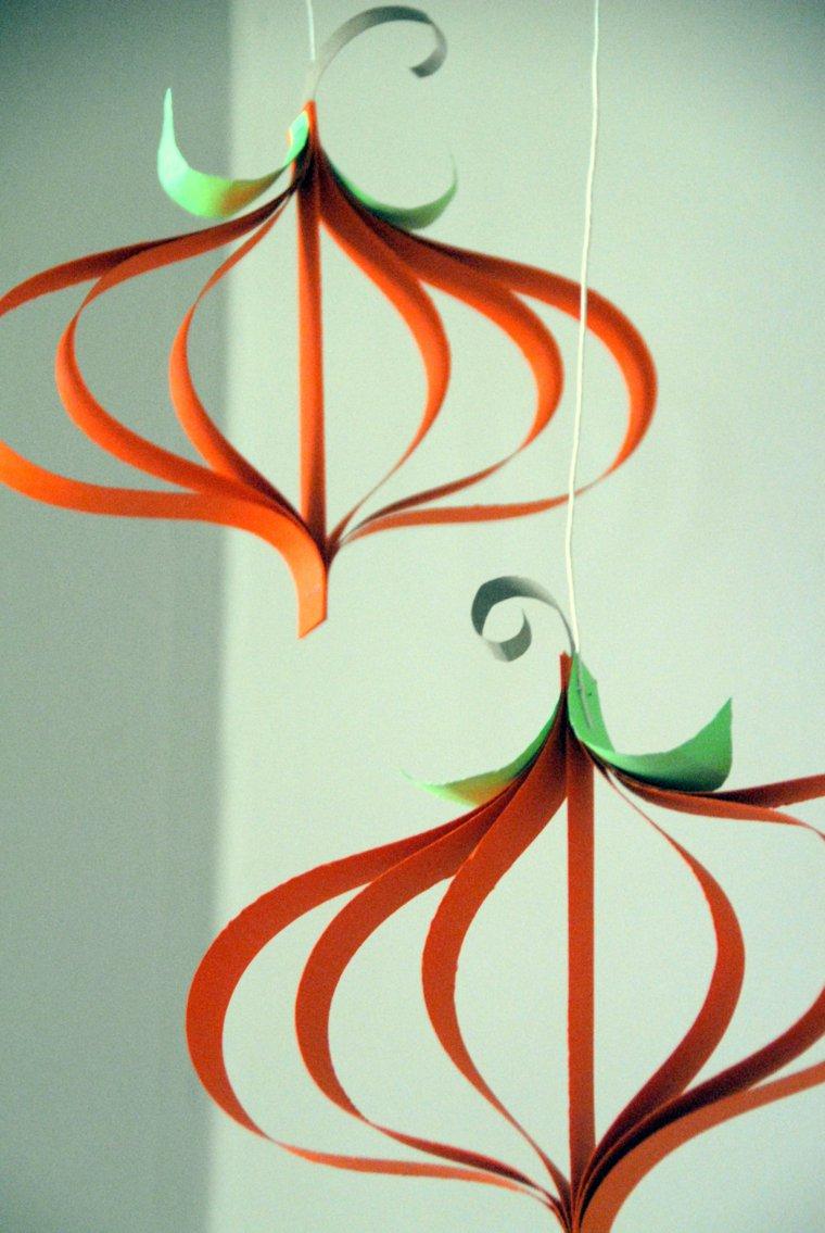 Idee Deco Suspension Salon 20 idées créatives pour décorer votre intérieur aux couleurs