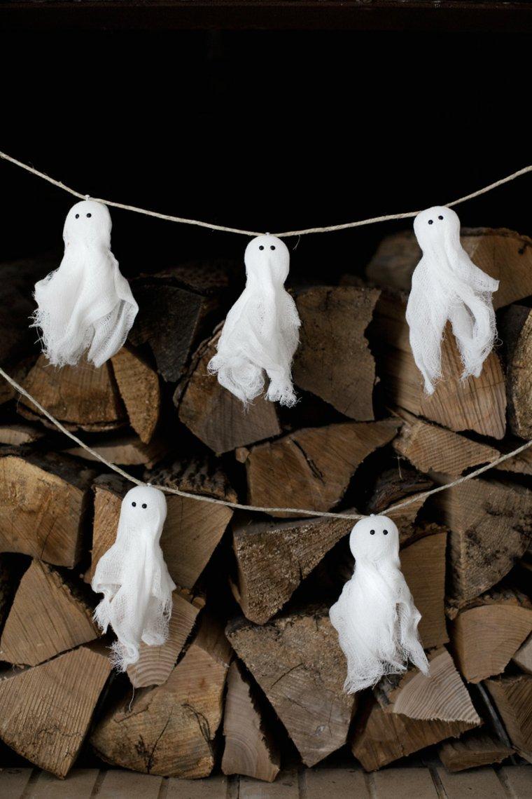 guirlande-diy-halloween-automne-deco