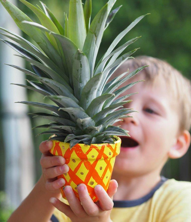 idee-activite-enfant-deco-jardin