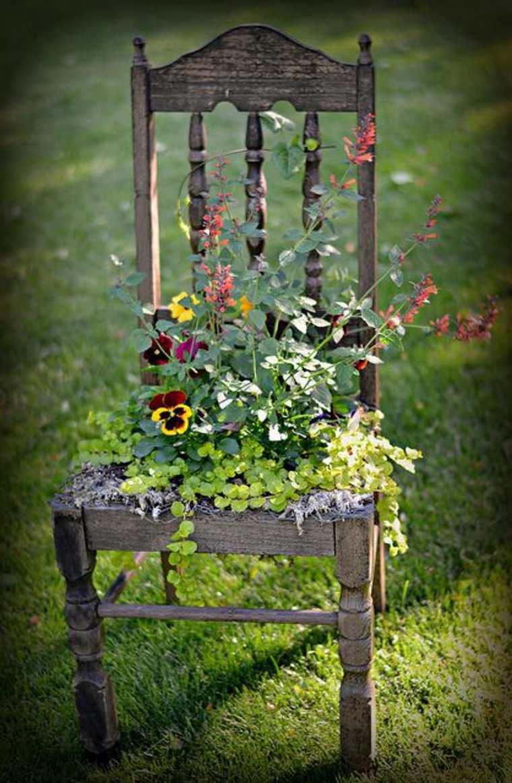 jardin-decorer-art-idee-chaise-recup