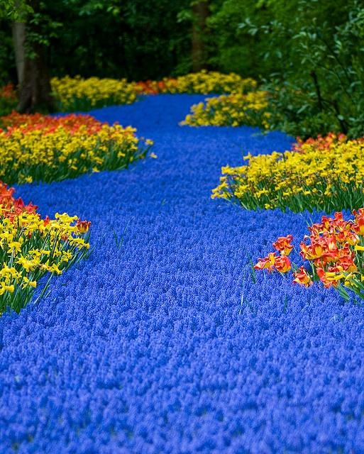 12 id es d co pour avoir un jardin original page 2 sur 2 for Brico jardin bruxelles