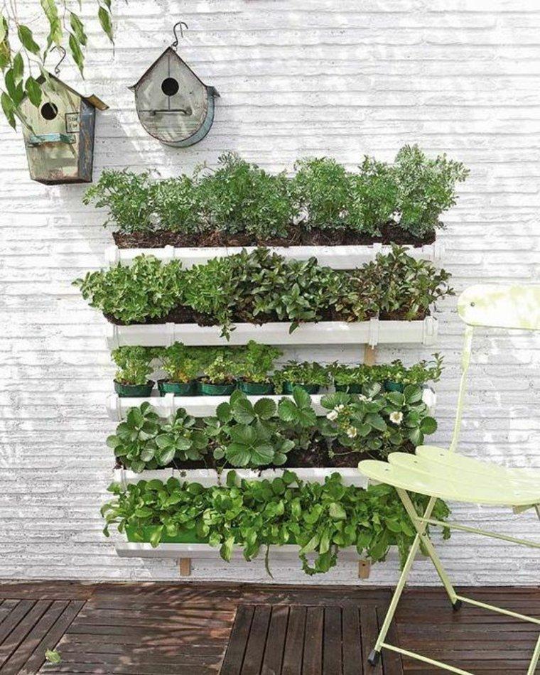 mur-vegetal-jardin-vertical-balcon-potager