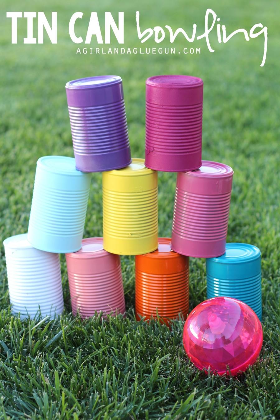 tin-can-bowling-900x1350