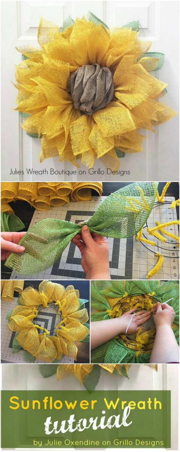 1-sunflower-wreath