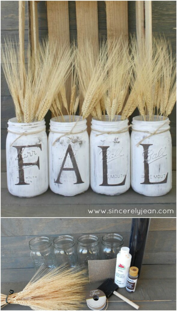2-fall-mason-jar-decor