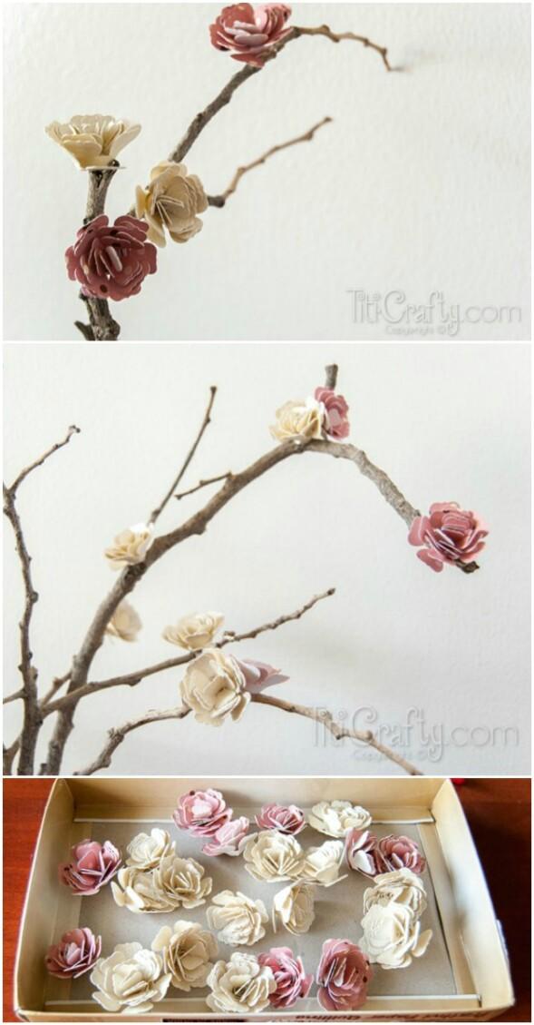 6-flower-branch