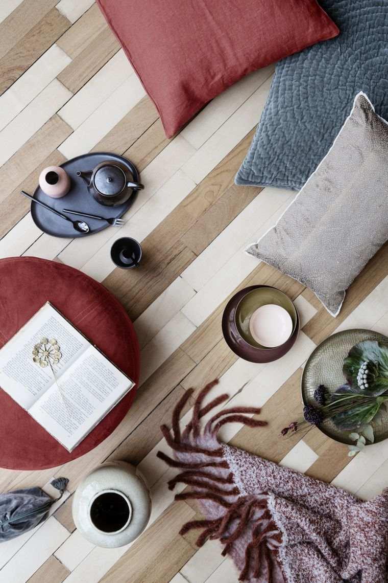 accessoires-decoration-automne-interieur