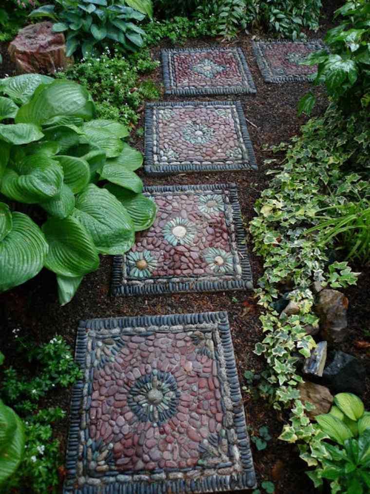 allee-jardin-idee-amenager-espace-exterieur
