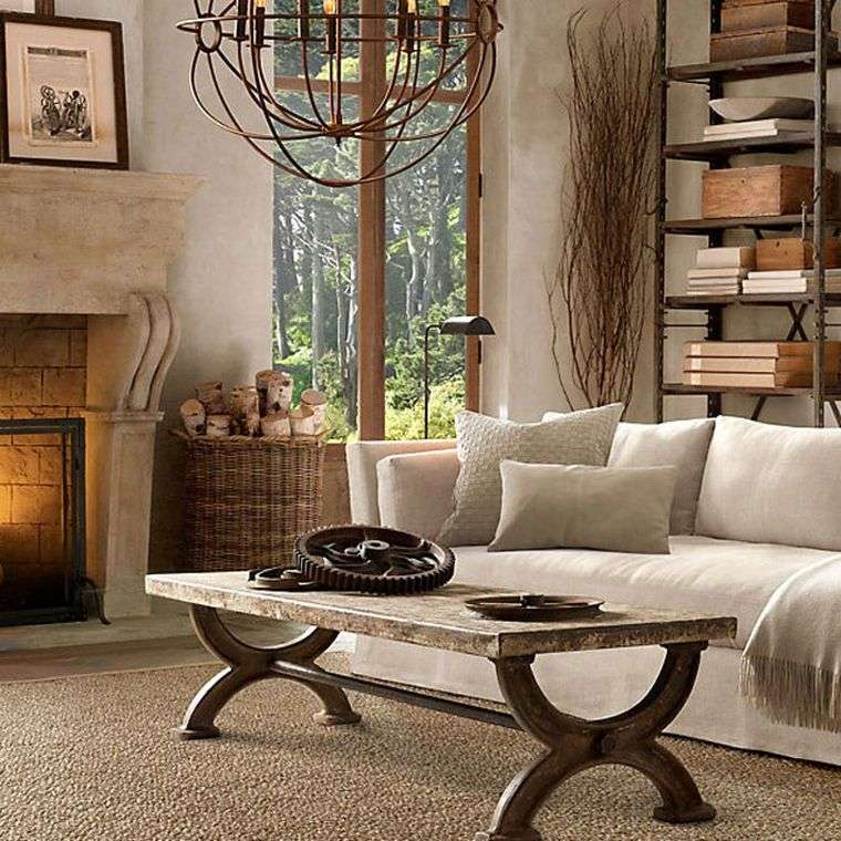 ambiance-cosy-decoration-automnale