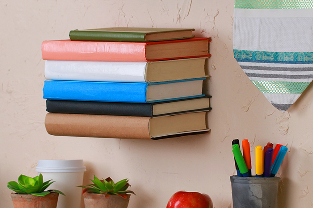 make-magic-with-this-diy-floating-bookshelf-2-26848-1472142936-2_dblbig