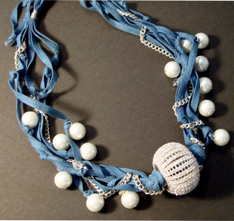 objet-deco-jeans-recycle-collier-femme-idee-diy