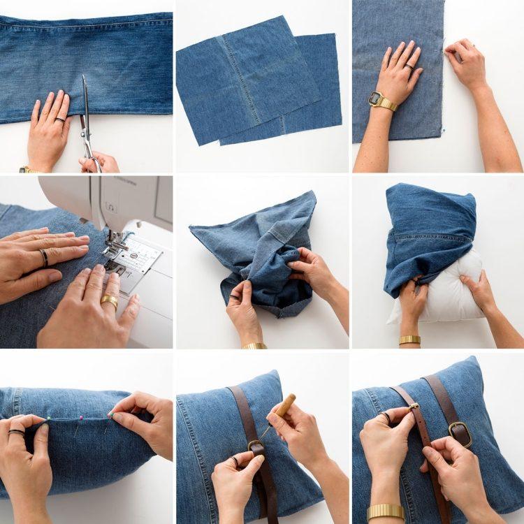 objet-deco-jeans-recycle-idees-diy-ceinture-etape-par-etape