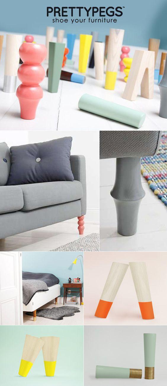 10 id es pour changer votre canap sans en racheter un nouveau page 2 sur 2 des id es. Black Bedroom Furniture Sets. Home Design Ideas