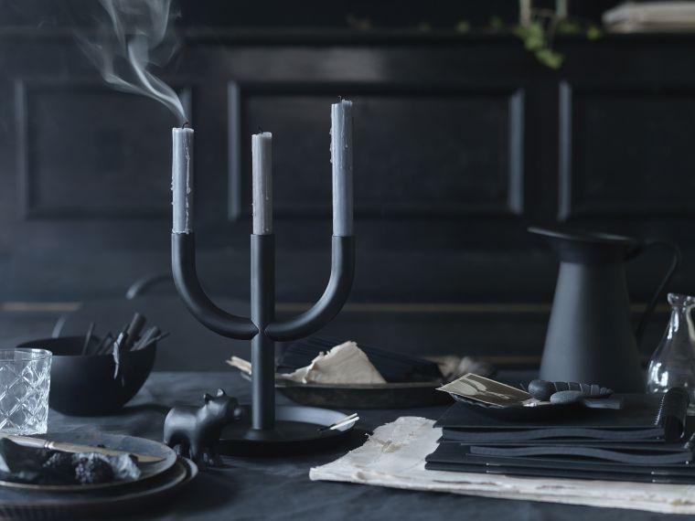 accessoires-cuisine-ikea-photos-enighet-bougeoir