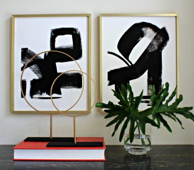 activite-creative-decoration-originale-idee