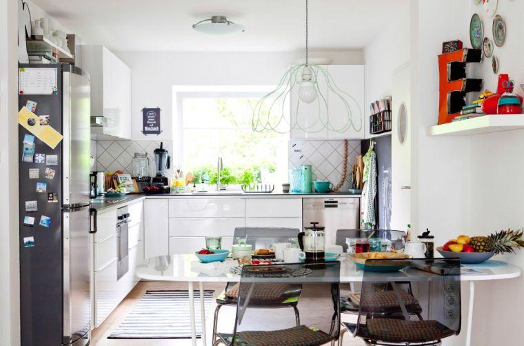 ameublement-cuisine-image-design-nordique-ikea