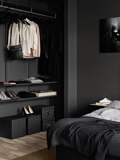 deco-noir-idees-3
