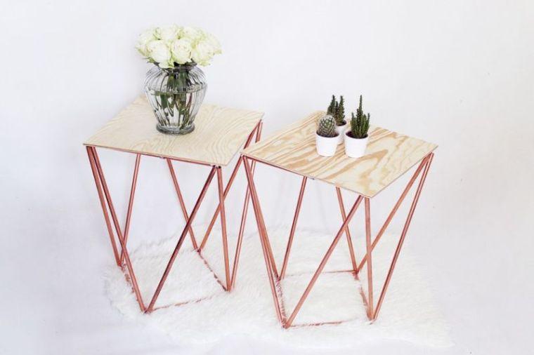 diy-deco-facile-bout-de-canape-table