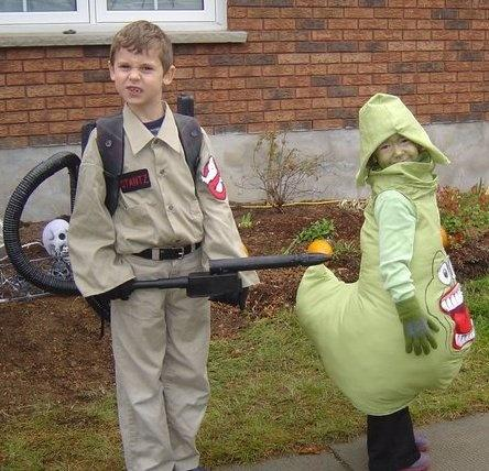ghostbuster-and-slimer-costumes