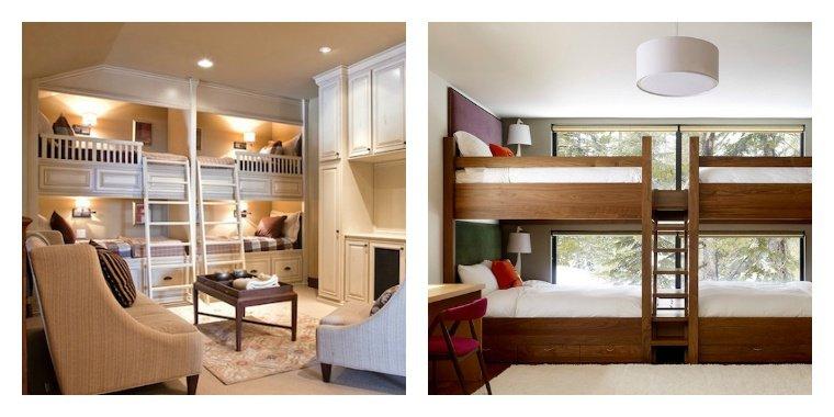 idee-deco-chambre-enfants-famille-nombreuse-blanc-bois