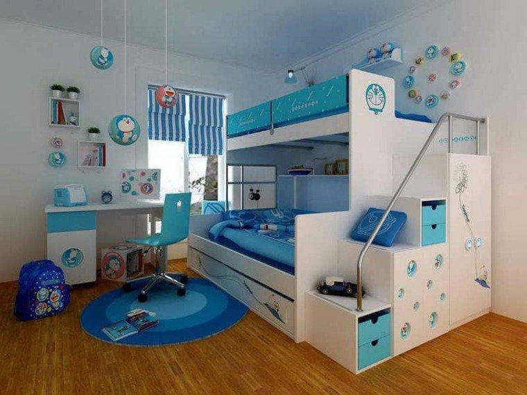 Chambre Enfant Mixte. Best Dans Le Mme Style Chambre Bb Enfant De ...
