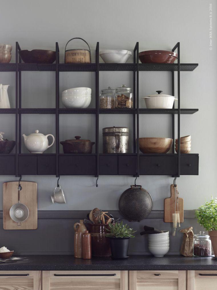 photo-cuisine-ikea-meuble-falsterbo
