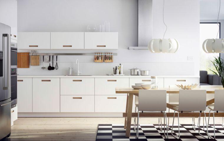 45 Cuisines Ikea Parfaitement Bien Concues Page 4 Sur 5