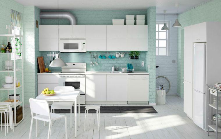 photo-cuisine-ikea-moderne-style-nordique-pas-cher
