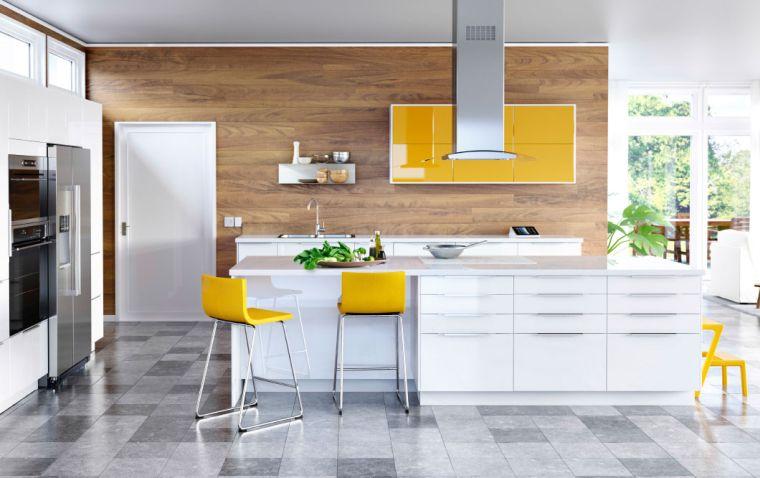 photo-cuisine-ikea-pas-cher-meubles-conception-idee