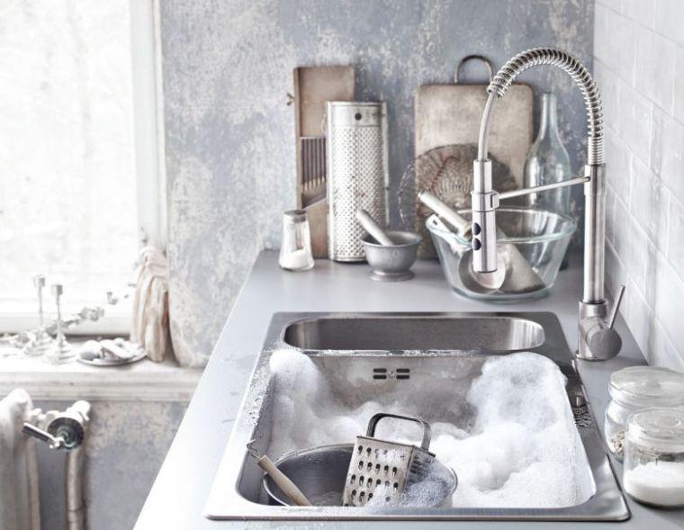photo-cuisine-ikea-vasque-moderne-amenagement-idee