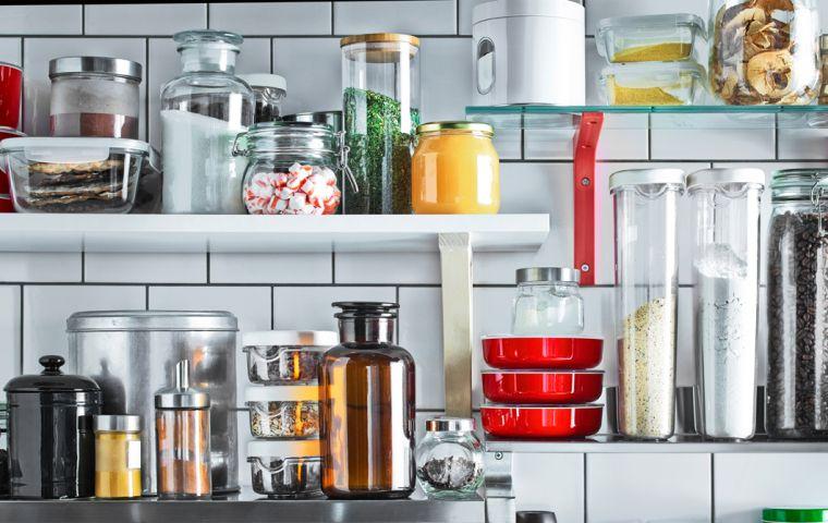 45 Cuisines Ikea Parfaitement Bien Concues Page 5 Sur 5