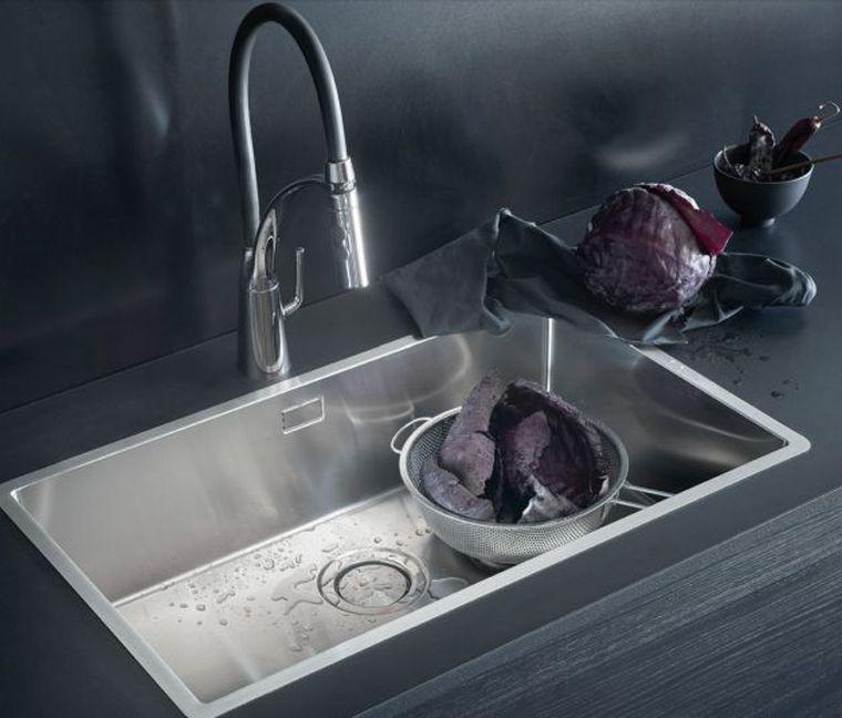 vasque-cuisine-ikea-moderne-deco-scandinave