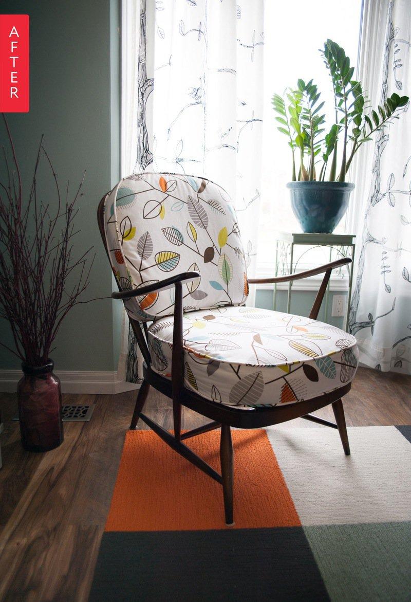 avant apr s 25 meubles anciens relook s page 2 sur 4 des id es. Black Bedroom Furniture Sets. Home Design Ideas
