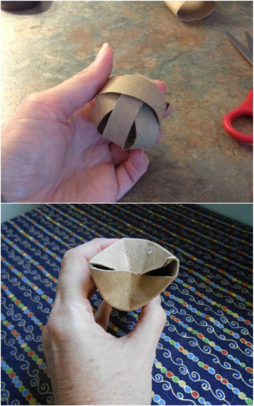 1-toilet-paper-roll-toy