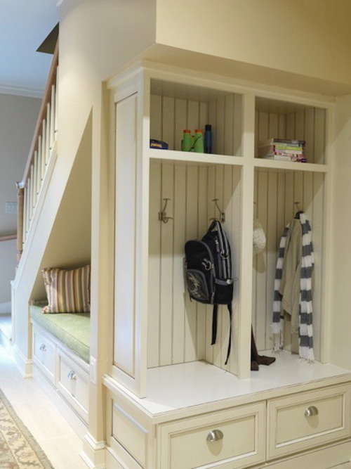 11-transform-the-space-under-your-stairs-29-sneaky-tips-for-small-space-living